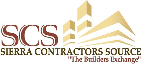 Sierra contractors source logo scs malvernweather Images